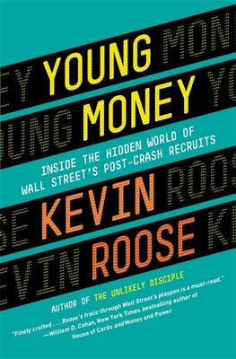 Young Money (Paperback)
