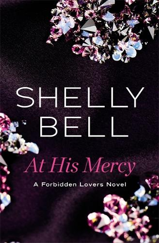 At His Mercy - Forbidden Lovers (Paperback)