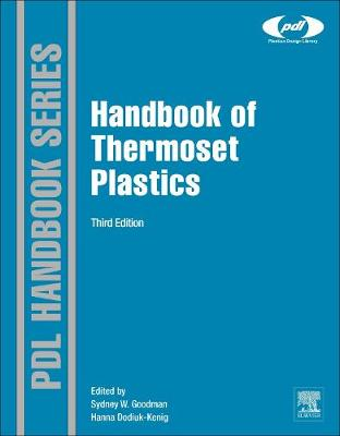 Handbook of Thermoset Plastics (Hardback)