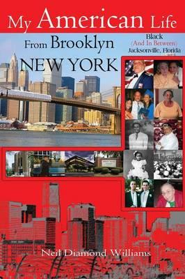 My American Life (Paperback)