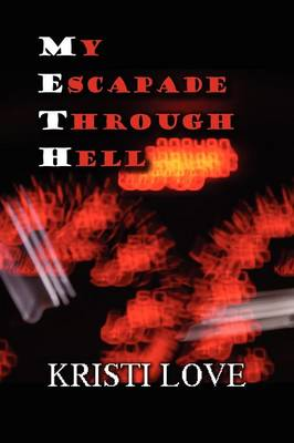 My Escapade Through Hell (Paperback)