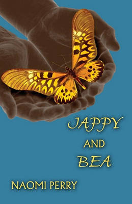 Jappy and Bea (Paperback)