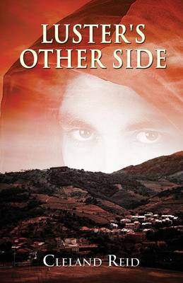 Luster's Other Side (Paperback)