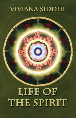 Life of the Spirit (Paperback)