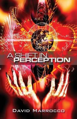 A Shift in Perception (Paperback)