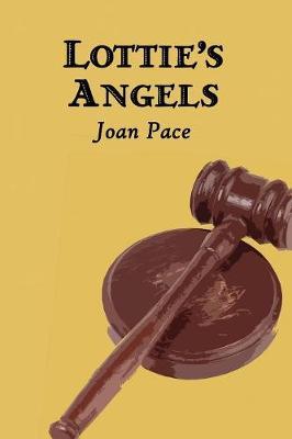 Lottie's Angels (Paperback)