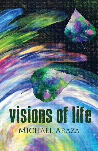 Visions of Life (Paperback)