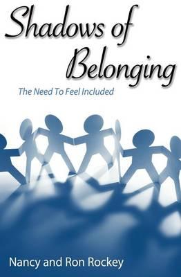 Shadows of Belonging (Paperback)