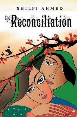 The Reconciliation (Paperback)