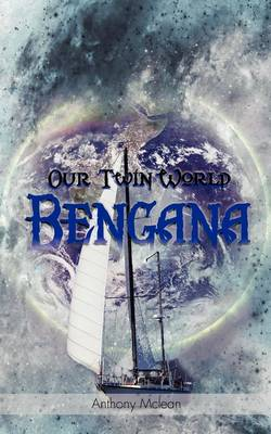 Our Twin World Bengana (Paperback)