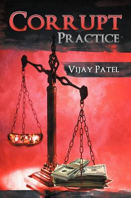 Corrupt Practice (Paperback)