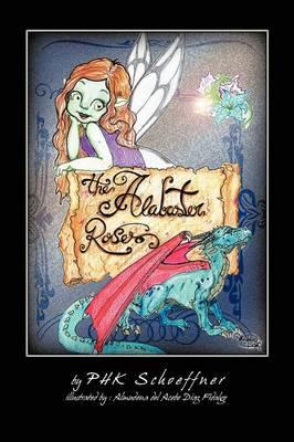 The Alabaster Roses (Paperback)