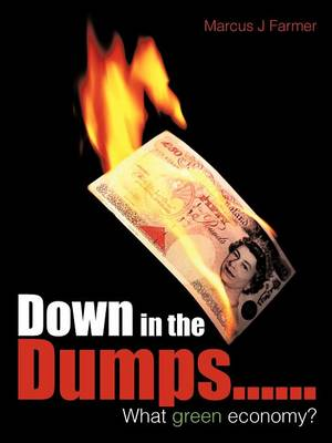 Down in the Dumps......What Green Economy? (Paperback)