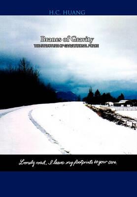 Branes of Gravity (Hardback)