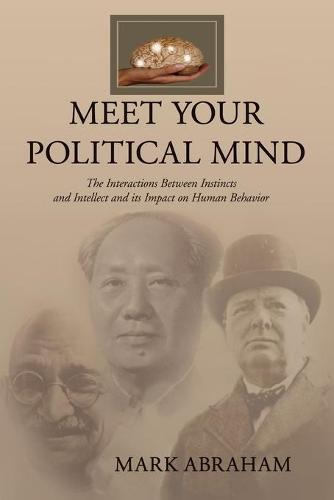 Meet Your Political Mind (Paperback)