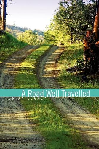 A Road Well Travelled (Paperback)