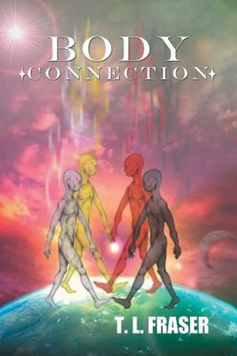 Body Connection (Paperback)