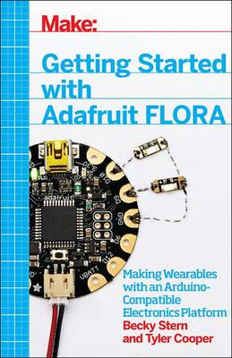 Getting Started with FLORA (Paperback)