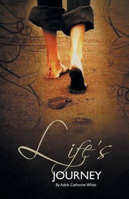 Life's Journey (Paperback)