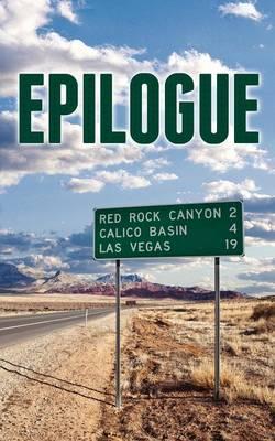 Epilogue (Paperback)