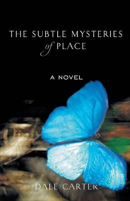 The Subtle Mysteries of Place (Paperback)