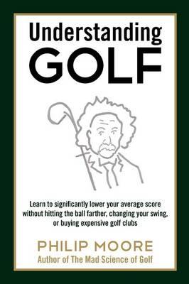 Understanding Golf (Paperback)