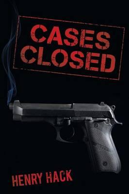 Cases Closed (Paperback)