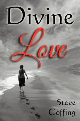 Divine Love (Paperback)