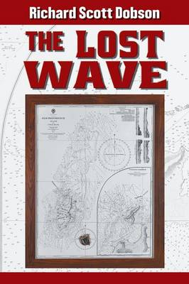The Lost Wave (Paperback)