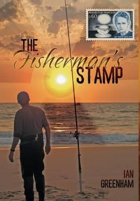 The Fisherman's Stamp (Hardback)