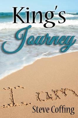 King's Journey (Paperback)