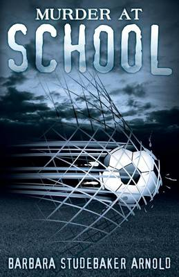 Murder at School (Paperback)