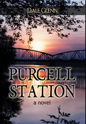Purcell Station (Hardback)
