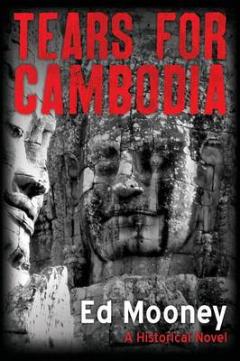 Tears for Cambodia (Paperback)