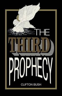 The Third Prophecy (Paperback)
