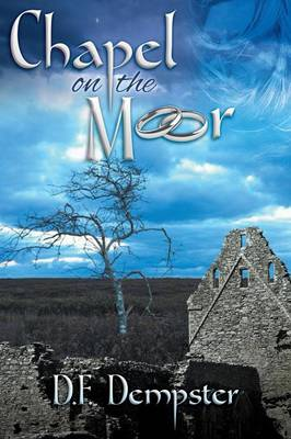 Chapel on the Moor (Paperback)