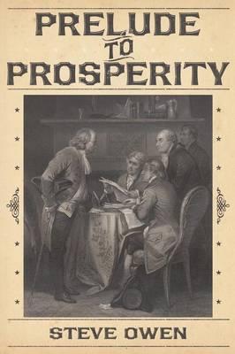 Prelude to Prosperity (Paperback)