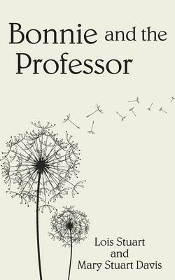 Bonnie and the Professor (Paperback)