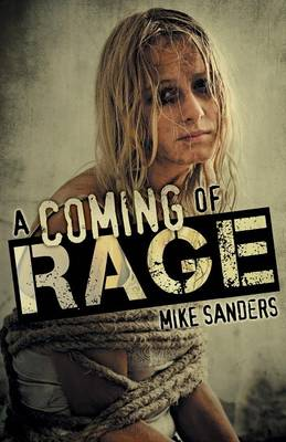 A Coming of Rage (Paperback)