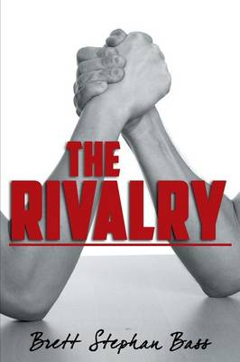 The Rivalry (Paperback)