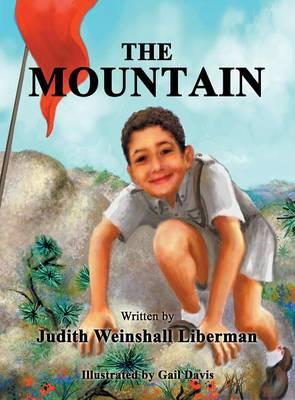 The Mountain (Hardback)