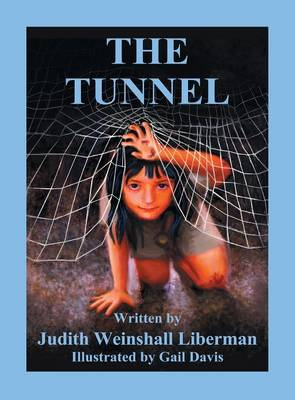 The Tunnel (Hardback)