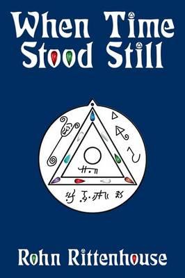 When Time Stood Still (Paperback)