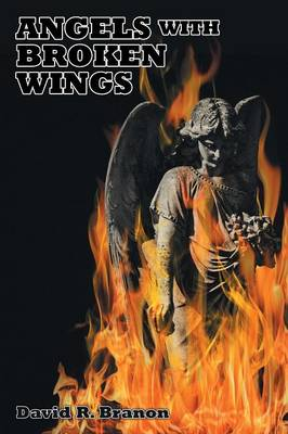 Angels with Broken Wings (Paperback)