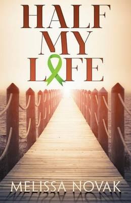 Half My Life (Paperback)