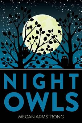 Night Owls (Paperback)
