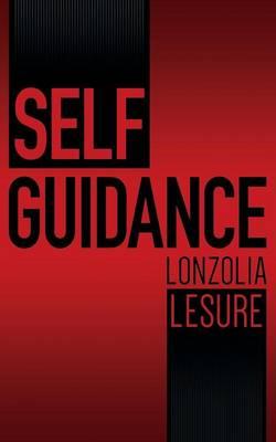 Self Guidance (Paperback)