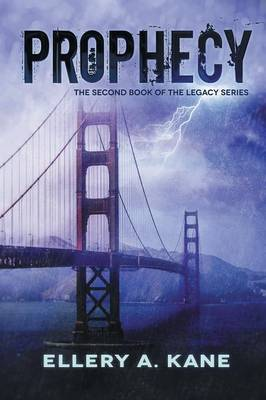 Prophecy (Paperback)