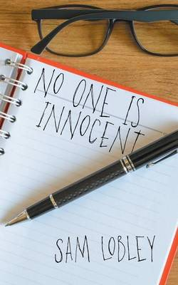 No One Is Innocent (Paperback)