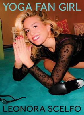 Yoga Fan Girl (Hardback)
